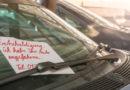 Verkehrsanwälte schlagen Alarm: Zahl der Fälle von Fahrerflucht nimmt zu