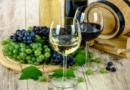 Trockene und weiße Weine stärker gefragt