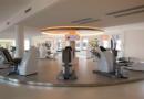 Eine Branche kollabiert: Fitnessstudios bangen um ihre Existenz