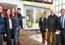 Hessentags-Shop: Eintrittskarten, Souvenirs, Informationen
