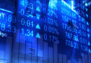 Europas Börsen warten auf Draghi