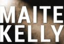 MAITE KELLY – Die neue Show