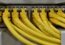 United-Internet-Chef will Ausbau des Glasfaser-Internets vorantreiben