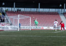 Löwen gewinnen im Herzschlag-Finale gegen Völklingen