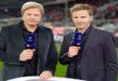 Champions-League-Viertelfinale FC Sevilla – Bayern München live im ZDF