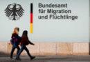 Zahl der Asylsuchenden im Februar 2018 deutlich zurückgegangen