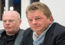 Neuer Bundesverband Bürgermedien (BVBM) nimmt Arbeit auf