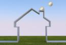 Energieverbrauch privater Haushalte für Wohnen steigt weiter