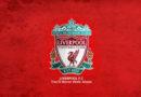 FC Liverpool siegt im 100. Premier-League-Spiel von Jürgen Klopp