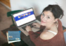 Die Flirtsaison beginnt: Tipps für den Umgang mit Online-Dating-Portalen
