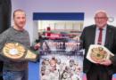 Dick im Kalender markieren – Fight-Night in Volkmarsen