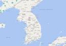 Süd- und Nordkorea einig über Gipfeltreffen am 27. April