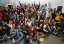 Weltfrauentag: Coca-Cola fördert die Zukunft von Frauen in der IT-Branche