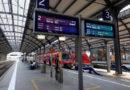 Bahn erwartet Schulden-Rekord von 20 Milliarden Euro