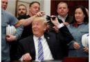 USA treiben Zölle voran – US-Firmen können Montag Ausnahmen beantragen