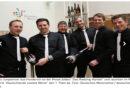 Deutschlands coolste Weine ausgezeichnet