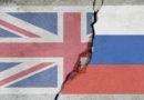 Fall Skripal: Berlin bleibt bei harter Linie – Labor identifiziert?