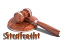 Großbetrug mit Inkasso-Mahnschreiben: Pärchen vor Gericht