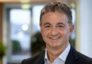 Neuer Chef will T-Systems grundlegend umbauen