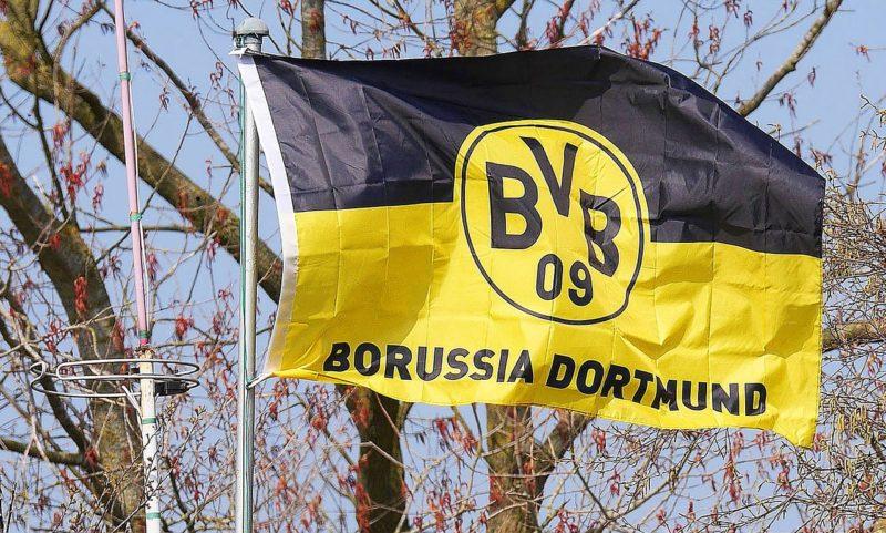 Funke: Sammer wird BVB-Berater – Kehl oder Ricken Sportlicher Leiter