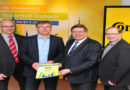 Continental ist Premium-Sponsor beim Hessentag in Korbach