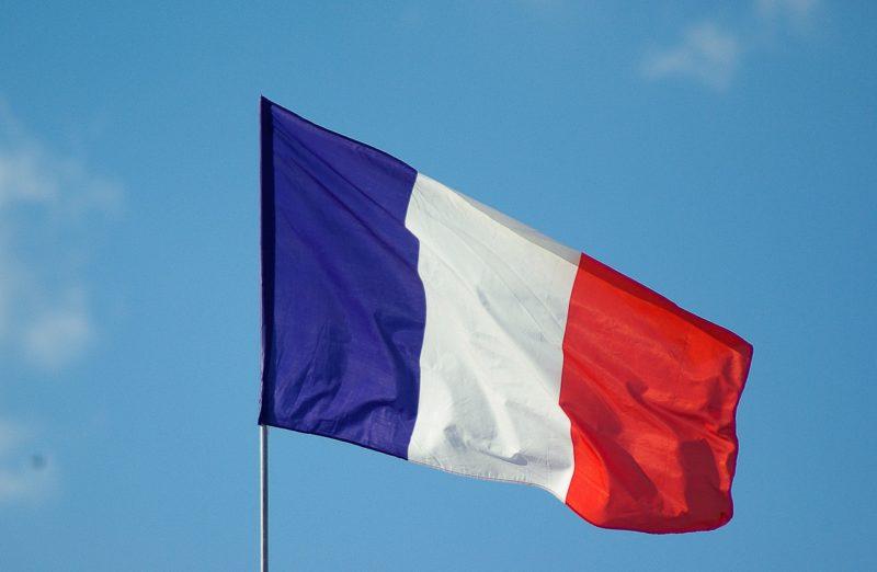 Ex-Präsident Sarkozy soll vor Gericht kommen
