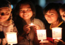 «Earth Hour» auch in Hessen