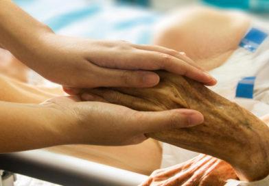 Gute Nachricht: Angehörigen-Entlastungsgesetz bringt wichtige Fortschritte