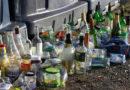 Altglas: Stadt Kassel fordert von Remondis zuverlässige Entsorgung