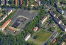 Stadt Kassel will Wohnraum in früherer Jägerkaserne schaffen