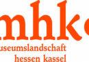Das Hessische Landesmuseum zeigt unbekannte Kostbarkeiten