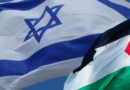 Tote und Hunderte Verletzte in Gaza