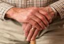Mitmenschlichkeit sorgt für Rückkehr eines vermissten Seniors