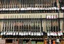 Senat von Florida stimmt für schärfere Waffengesetze