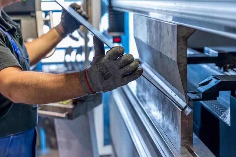 Der Tagesspiegel: Stahl-Präsident fordert Gegenmaßnahmen gegen US-Importzölle