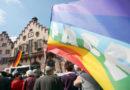 Ostermärsche in Hessen: Abrüsten statt aufrüsten