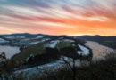 """""""Traumhafte Panoramen verzaubern die Wanderer – Erlebnis """"Diemelsteig"""" deutschlandweit einmalig"""""""