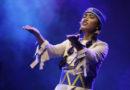 """Das neue indianerstarke Musical  für die ganze Familie YAKARI 2  """"Geheimnis des Lebens"""""""