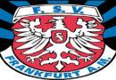 FSV Frankfurt verlängert Vertrag mit Alexander Conrad