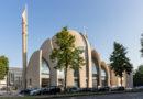 Kölner Stadt-Anzeiger: Bundesregierung genehmigte im vergangenen Jahr die Einreise von 350 Ditib-Imamen