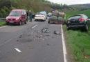 3040 Menschen kamen 2019 bei Unfällen im Straßenverkehr ums Leben was ein Rückgang um 7,2 Prozent ist