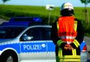 Zwei Verletzte bei Unfall in Calden