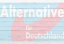 """Andreas Kalbitz: """"Frank Magnitz war nicht das erste Opfer einer Pogromstimmung gegen die AfD"""""""