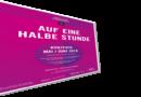 """""""Auf eine halbe Stunde"""": Studierende spielen wöchentlich in der Elisabethkirche"""