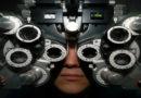 Augenklinik darf kostenlose Eignungschecks anbieten