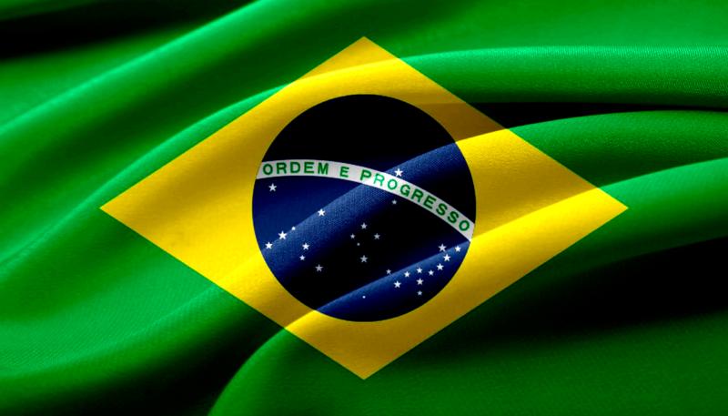 Brasiliens Justiz weist Lula-Antrag zur Aufhebung von Haftbefehl ab