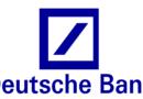 Aufsichtsrat der Deutschen Bank schaltet sich zusammen