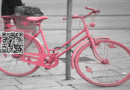 Radfahren im Sommer: Unfallrisiko Reifenplatzer