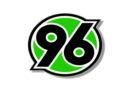 Hannover 96 beschwert sich bei DFB und DFL über den Videobeweis