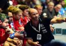 MT Melsungen: Heiko Grimm bekommt Co-Trainer aus eigenen Reihen